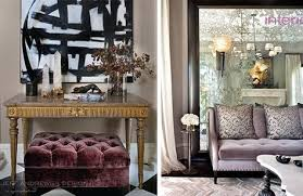 Kris Jenner Bedroom Furniture Love This Art Kris Jenner House Decor Google Search Home Sweet