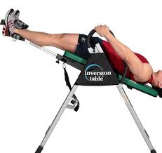 amazon black friday inversion 5 best inversion tables oct 2017 bestreviews