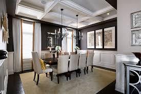 interior design model homes kylemore r o 02 jpg