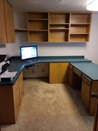 used kitchen cabinets vernon bc new and used filing cabinets for sale in bellingham wa