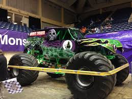 monster truck jam 2015 2015 monster jam at macon centreplex