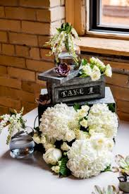 227 best wedding table decorations u0026 centerpieces images on