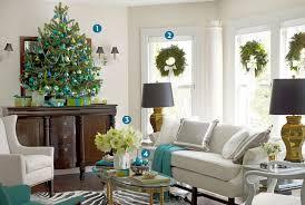 eddie ross u0027s christmas new england christmas decorations