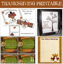 Thanksgiving Holiday Ideas 82 Best Thanksgiving Images On Pinterest Thanksgiving Crafts