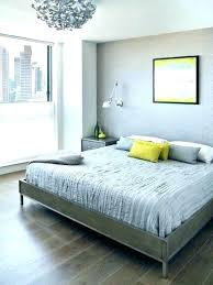 kitchen sconce lighting bedroom sconce lights large size of bedroom transform with light