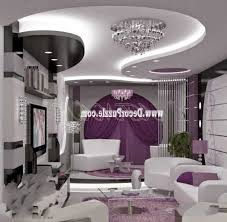 ceiling designs for bedrooms coaster bedroom set inspiration furniture dallas design ideas of