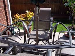 Patio Furniture Replacement Parts by Furniture Summer Winds Patio Furniture With An Innovative And