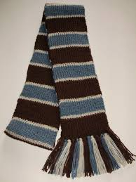 resume exles skills section beginners knitting scarf dr john watson hand knit acrylic scarf replica from