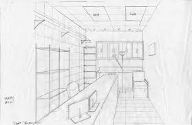 100 floor plan grid paper amazon com roaring spring buff