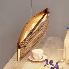 Esszimmerlampen Rustikal Pendelleuchten Landhaus Rustikal Lampenwelt At