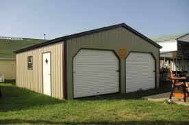 garage sheds backyard billy u0027s