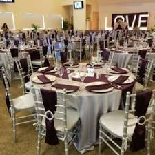 party rentals hialeah san pedro party rental 39 photos party event planning 2285