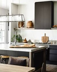 classic and trendy 45 gray and white kitchen ideas classic and trendy 45 gray and white kitchen ideas kitchens