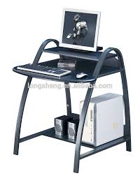 Auto Laptop Desk by Laptop Table Laptop Table Suppliers And Manufacturers At Alibaba Com