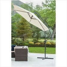 12 Foot Patio Umbrella 12 Foot Umbrellas For Patio Buy We Furniture 9 Foot Cantaliever