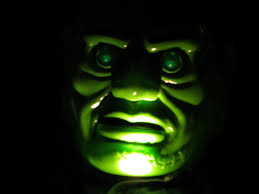 halloween light show this is halloween share your halloween photos wqad com