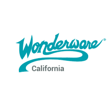 wonderware california youtube