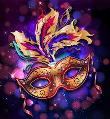 mardi gras masquerade mardi gras masquerade mask backgrounds vinyl cloth high quality