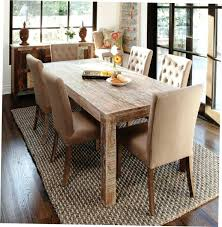 White Distressed Dining Room Table Elodie Distressed Dining Table In White Wash Room Prepare 2 White