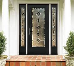 Therma Tru Exterior Door Therma Tru Doors Has Entered Into An Agreement With Pulte Homes