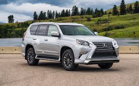 lexus canada lexus gx 460 available now at lexus of barrie dealership