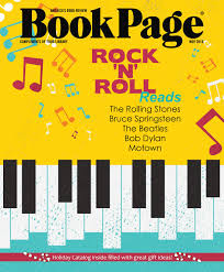 Storehouse Storage Oxnard by Bookpage November 2016 By Bookpage Issuu