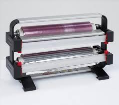distributeur de rouleaux de papier cuisine distributeur de rouleaux de papier cuisine uteyo