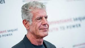 will cnn disavow anthony bourdain u0027s threat to poison president