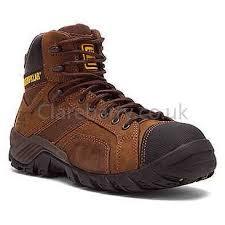 womens safety boots australia tuomoliljenback footwear at cheap uk prices australia