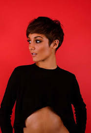 frankie sandford hairstyles 20 latest celebrity short hairstyles pixie haircut pixies and
