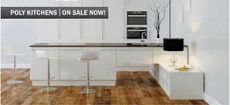 www kitchen furniture flat pack kitchens custom diy kitchen cabinets