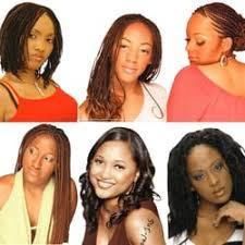 cincinnati hair braiding amy african hair braiding 11 photos hair stylists 301 south