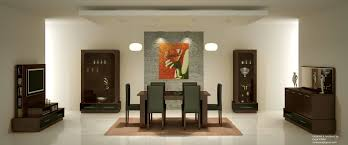 awesome dining room furniture bobs interior house design outlet