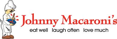 Northern Comfort Bridgewater Ma Johnny Macaroni U0027s Restaurants And Sauces