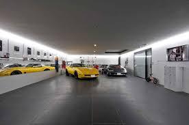 cool car garage designs remicooncom garage designs garage design kre tokyo no architectural office kre cool car garage designs tokyo