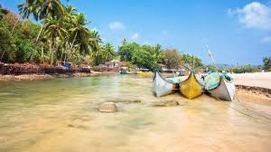mumbai to goa road trip by car distance directions more