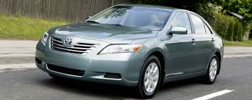 2009 camry toyota 2009 toyota camry hybrid review car reviews