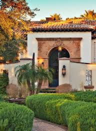 Spanish Mediterranean Homes by 70 Best Spanish House Images On Pinterest Spanish Colonial