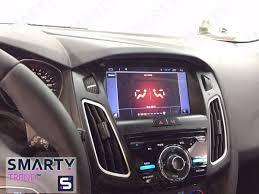 nissan qashqai head unit ford focus iii 2012 2016 android in dash car stereo navigation