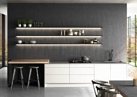 should i buy kitchen cabinets 5 kitchen design to in 2021 realtor