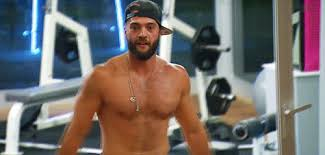 With Challenge Challenge 30 Who Everyone S Hooked Up With Realitysports
