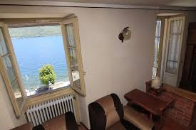 three bedroom apartment three bedroom apartment in cannobio with balcony aa2673