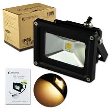 best led flood lights for home best led outdoor flood light pictures lights on with and charming