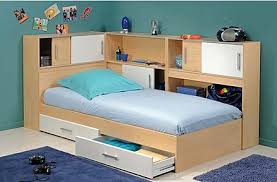 Small Bedroom Storage Ideas Bed Frame Storage Ideas For Small Bedrooms Home Interiors