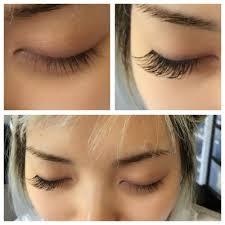 jade beauty spa 61 photos u0026 34 reviews hair salons 7440