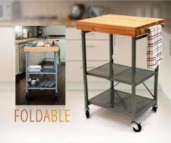 origami folding kitchen island cart archive with tag origami folding kitchen island cart navy
