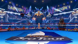 evo 2016 street fighter v capcom pro tour dlc announced at evo 2016 mxdwn