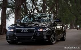 audi a4 matte black hartmann htt 256 ma m wheels for audi fitment hartmann wheels