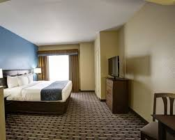 Comfort Suites Pflugerville Comfort Suites Hotels In Georgetown Tx By Choice Hotels