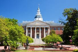 Maryland natural attractions images 8 top rated tourist attractions in annapolis planetware jpg